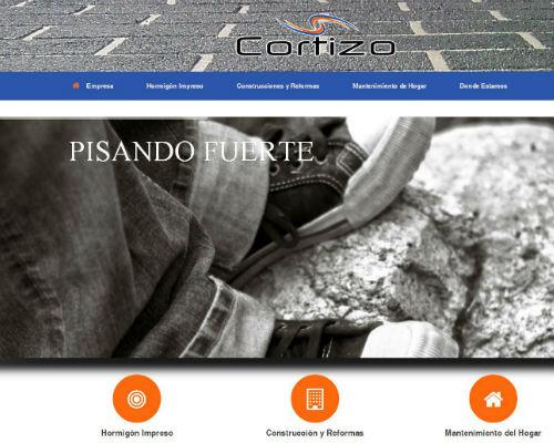 C&L Cortizo