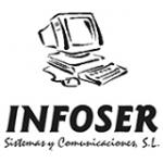 infoser, servicios informáticos, soluciones, vigo, pontevedra, galicia