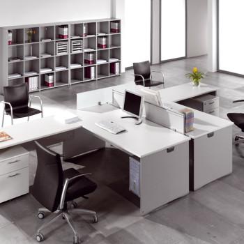 Categor as de portfolio suministros de oficina for Suministro de oficina