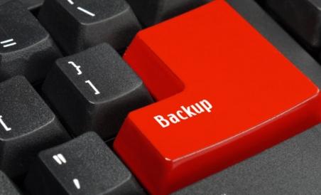 Backup Profesional