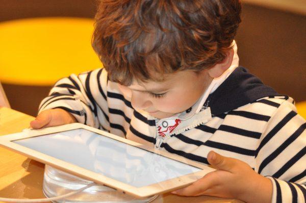 Informática para Niños